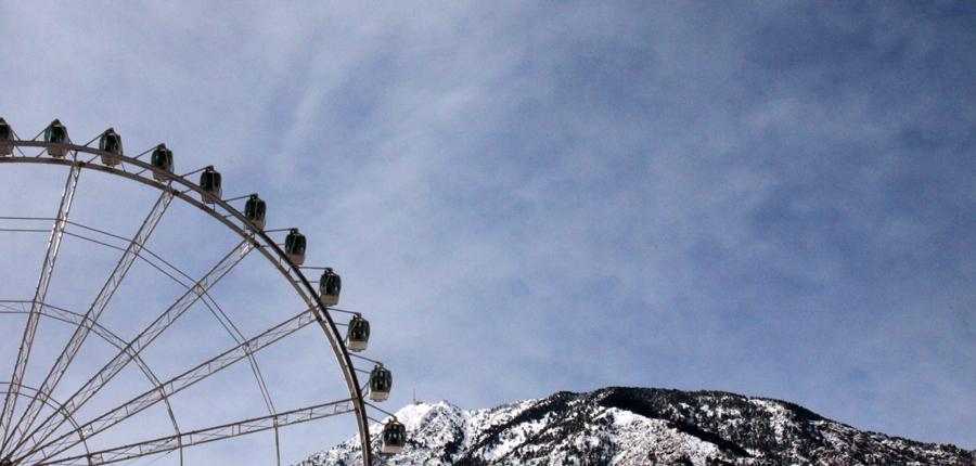 La roda s'acomiada de la parròquia el proper 17 de febrer
