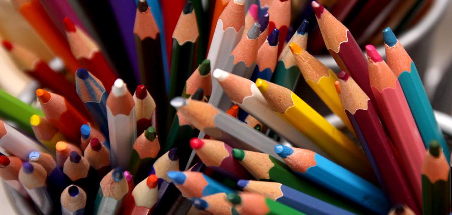 Els Dissabtes d'art arriben a la 10a edició