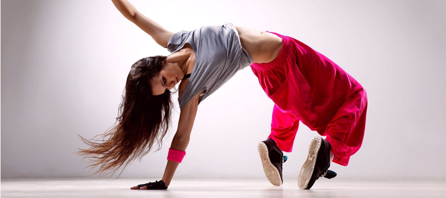 El campionat de dansa arriba als 396 inscrits agrupats en 61 equips